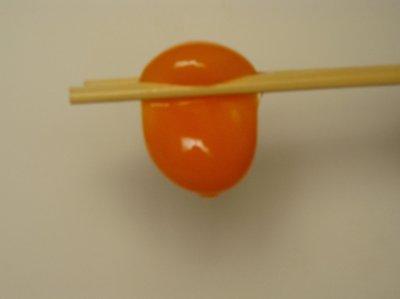 画像1: 鳳凰卵 80個